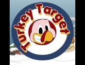 Turkey Target