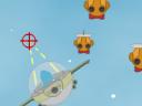 Rocket Rush