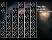 Space Match 2.1