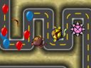 Bloons Tower Defense 4