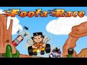 Fuffa Racing