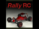 Kaamos Rally Rc