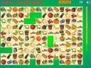 Kris Mahjong HTML5