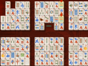 Pelikone Mahjong Connect
