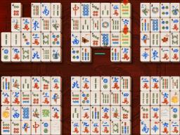 mahjong ilmaiset pelit Hyvinkaa