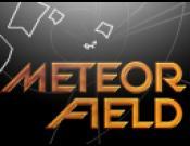 MeteorField