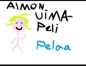 Aimon Uimapeli